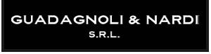 Guadagnoli & Nardi